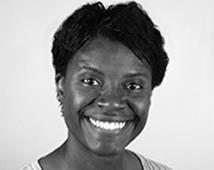 Dr. Maxine Stewart