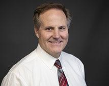 Dr. Thomas Frank
