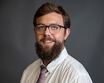 Dr. Eric T. Stefanowicz