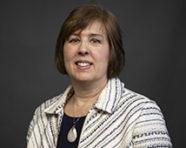 Dr. Amy Schleicher